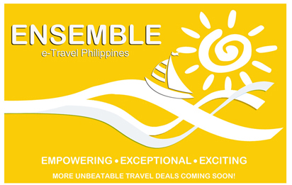 Ensemble E-Travel and MetroDeal - BAD REVIEWS! (2/6)