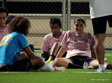 ey football (11)