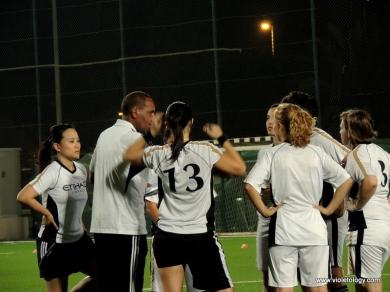ey football (12)