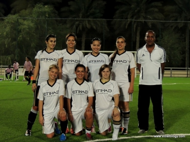 ey football (13)