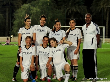 ey-football-14