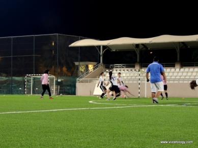 ey football (15)