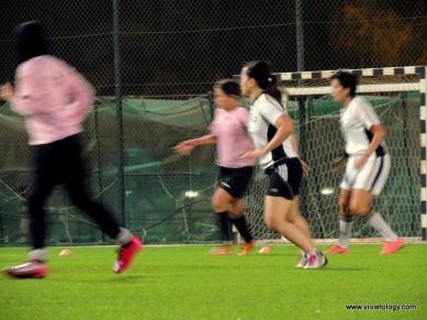 ey football (16)