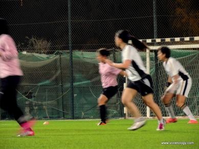 ey football (17)