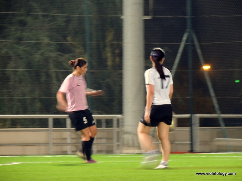 ey football (18)
