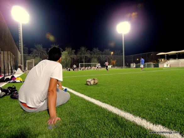 ey football (19)