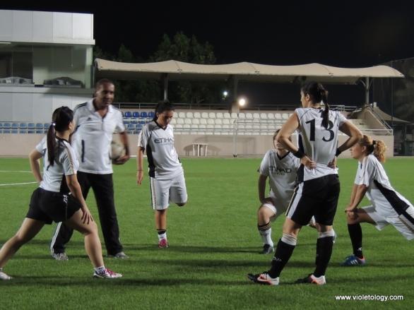 ey football (2)