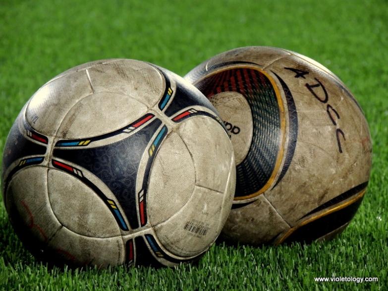 ey football (20)
