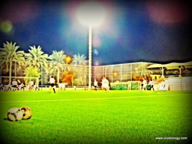 ey football (21)