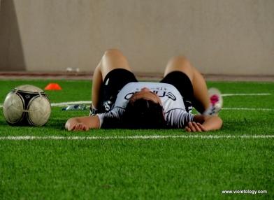 ey football (26)