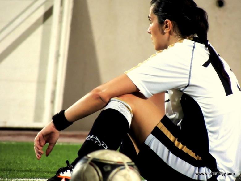 ey football (28)