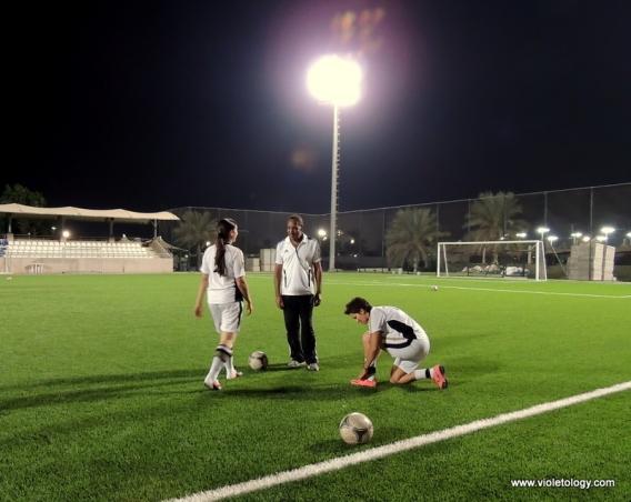 ey football (3)