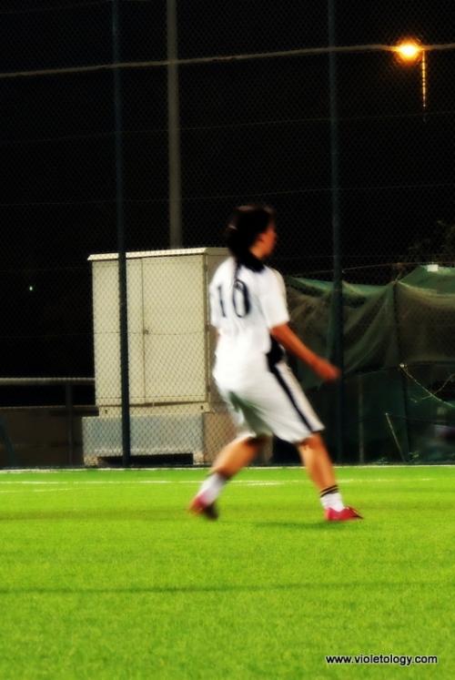 ey football (33)