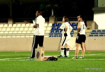 ey football (34)