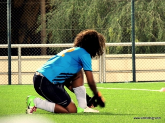ey football (35)