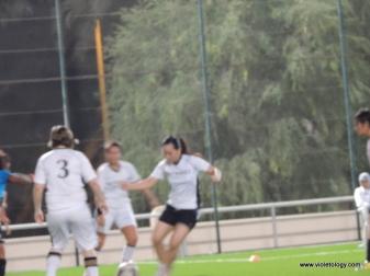 ey football (36)