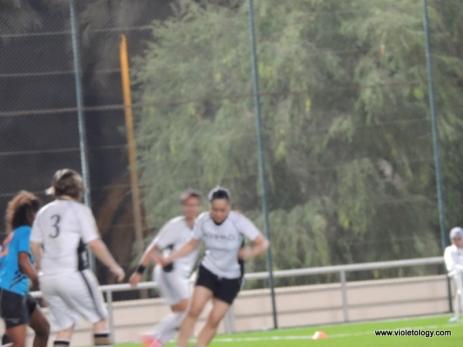 ey football (37)