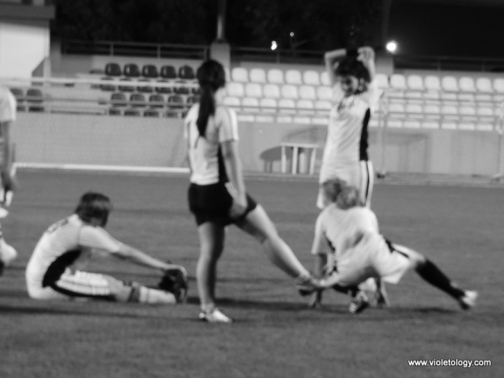 ey football (4)