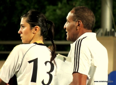 ey football (42)