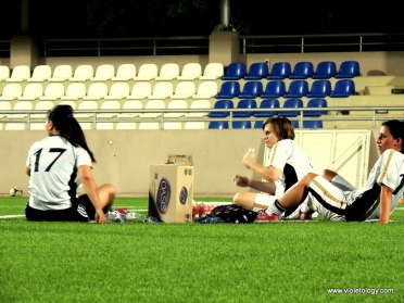 ey football (45)