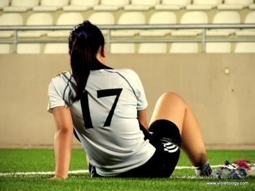 ey football (46)