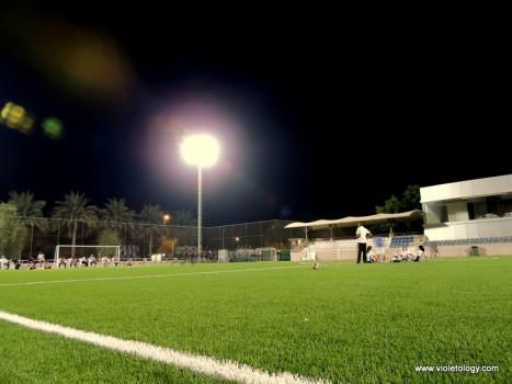 ey football (48)