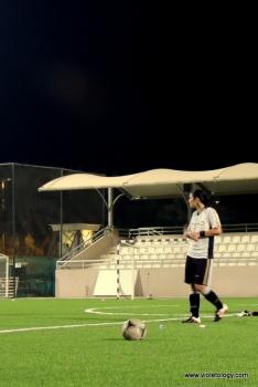 ey football (49)