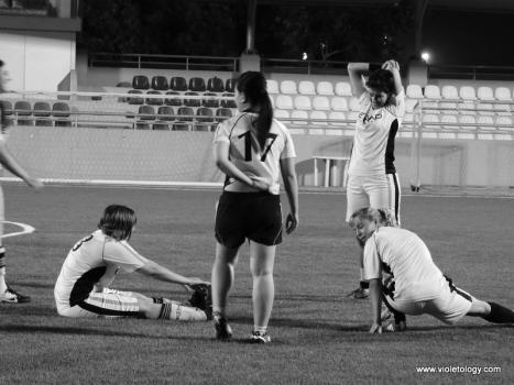 ey football (5)