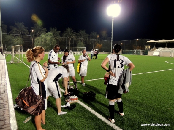 ey football (51)
