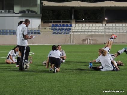 ey football (7)