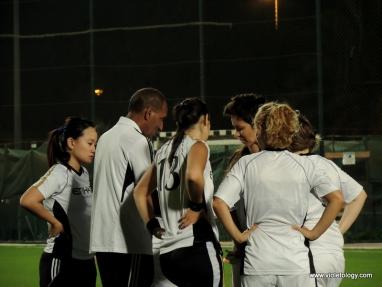 ey football (9)