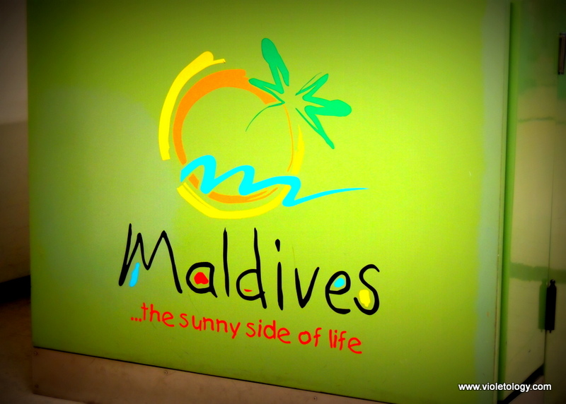 FlightMaldives (12)