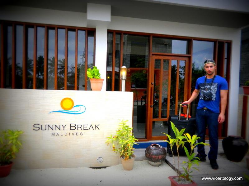 SunnyBreak (4)