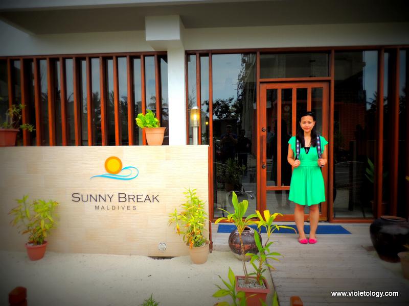 SunnyBreak (5)
