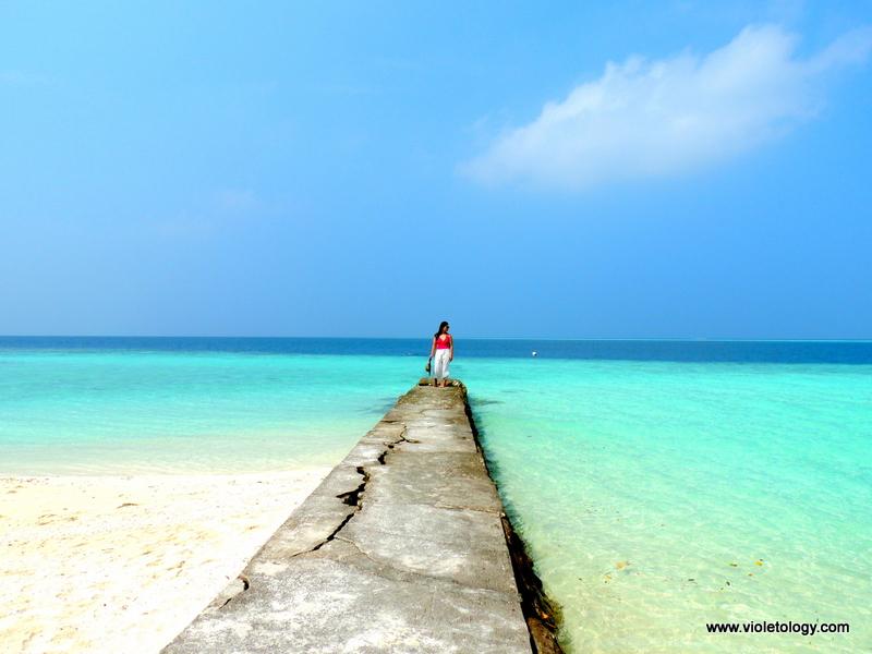 Travel Tips: Destination Maldives (4/6)