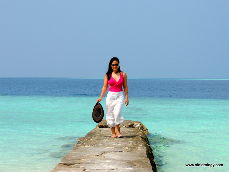 maldives (8)