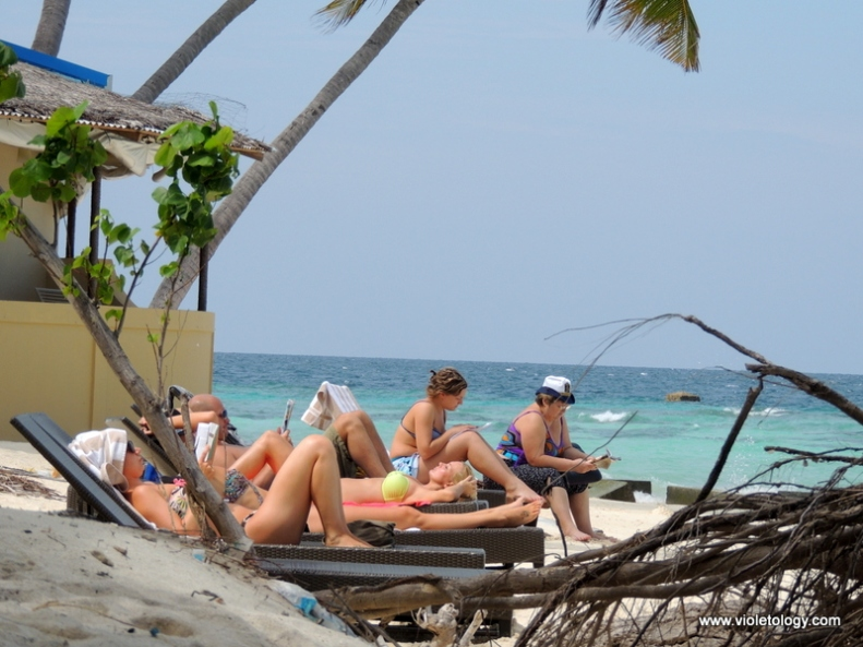 maldivesday2 (12)