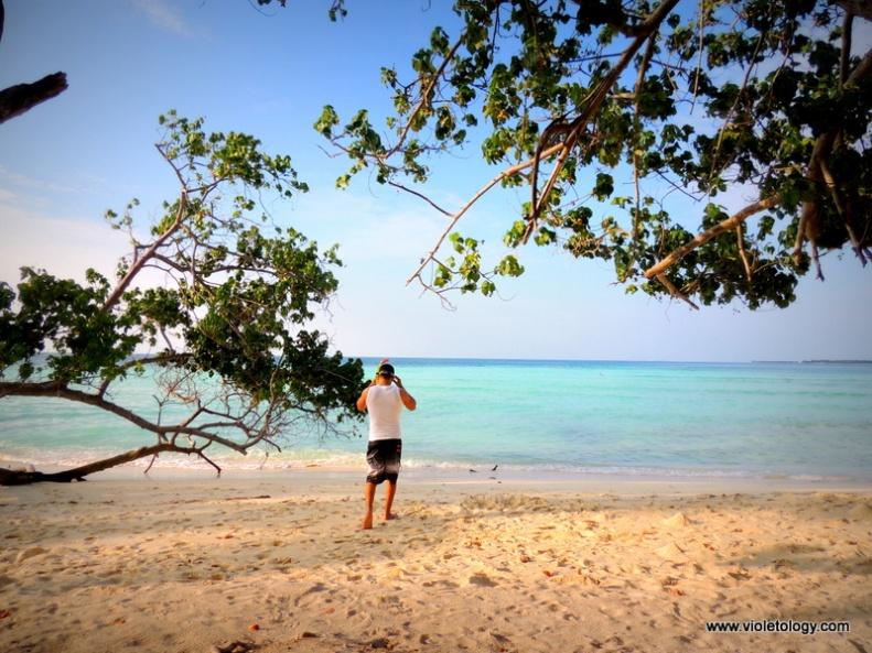 maldivesday2 (13)
