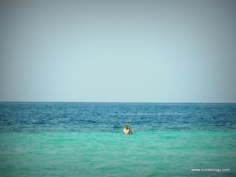 maldivesday2 (15)