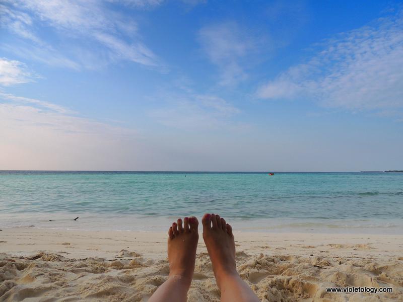 maldivesday2 (16)