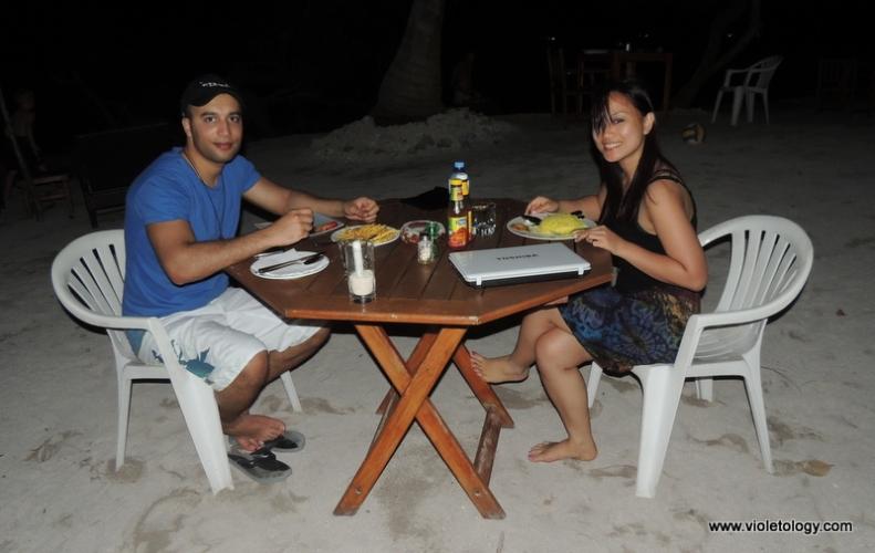 maldivesday2 (21)