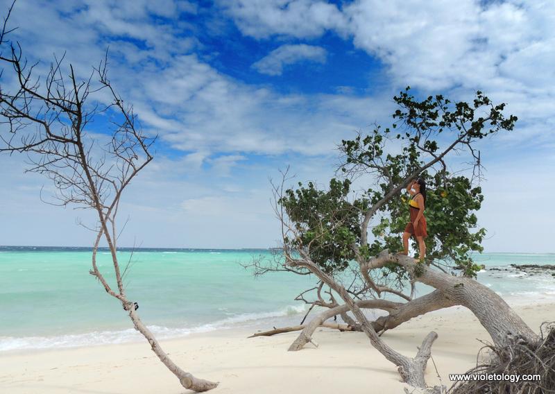 maldivesday2 (3)