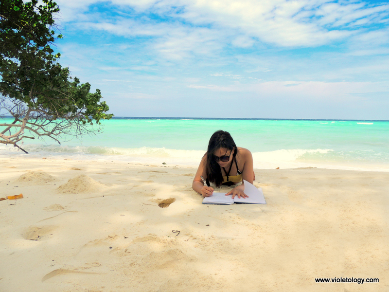 maldivesday2 (4)