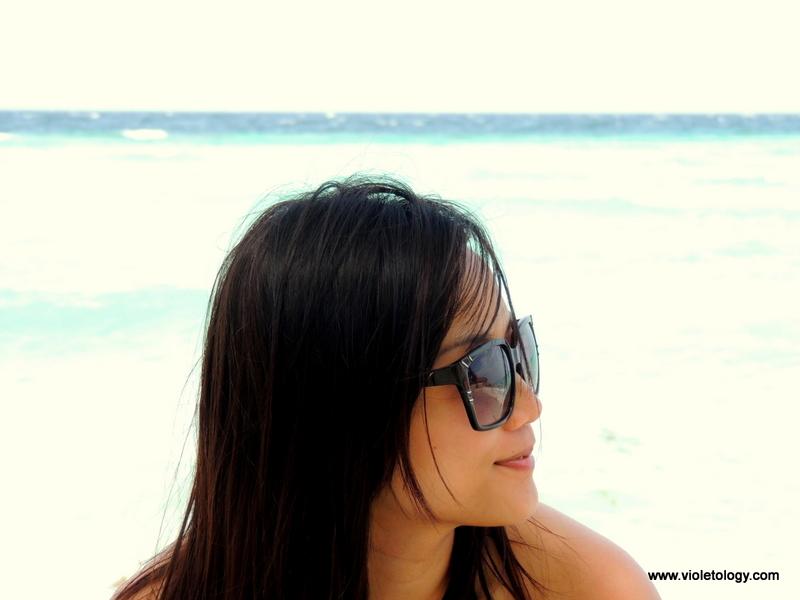 maldivesday2 (5)