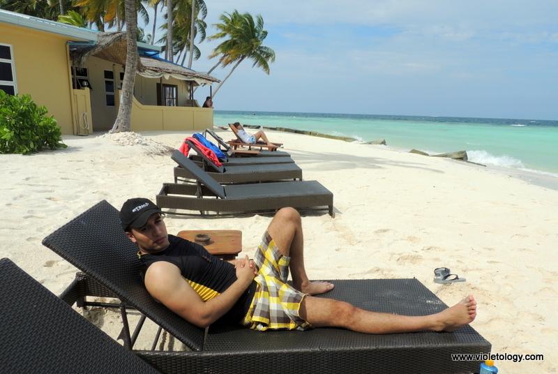 maldivesday2 (6)