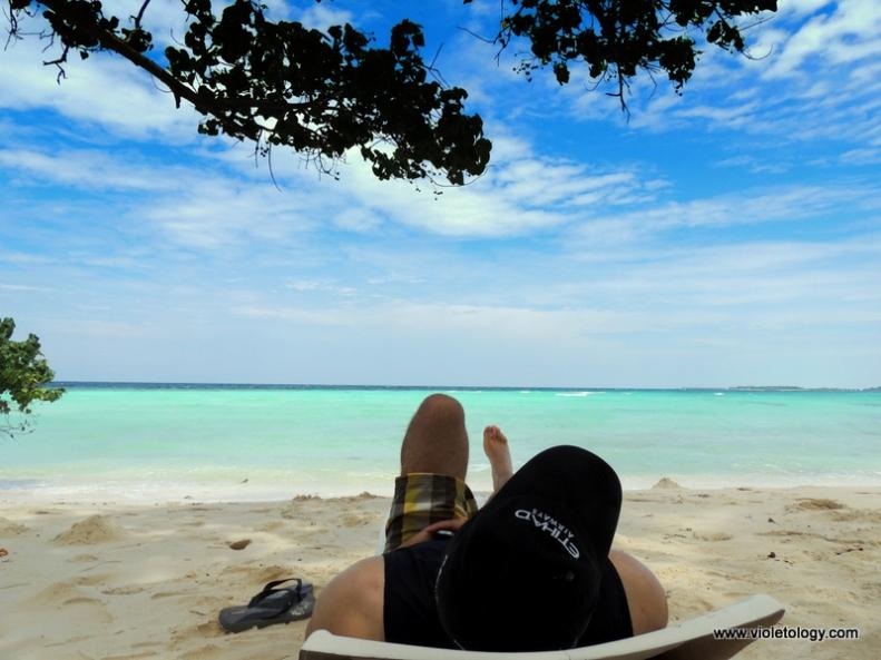 maldivesday2 (7)