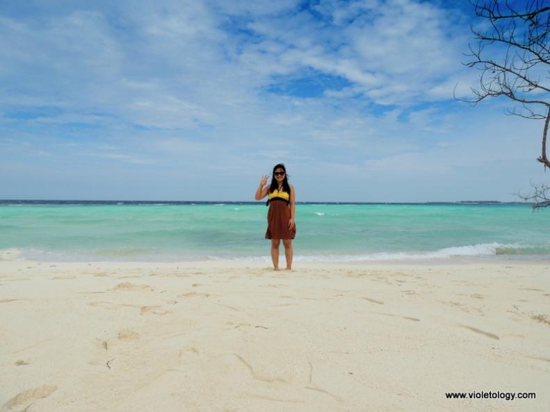 maldivesday2