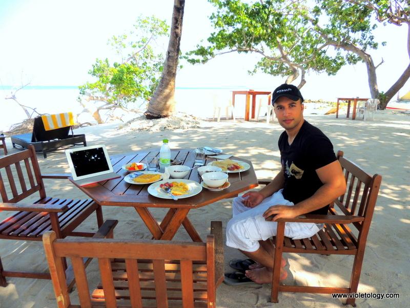 maldivesday4 (1)