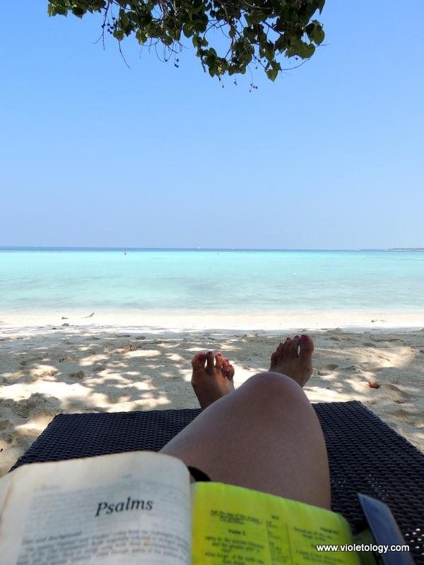 maldivesday4 (10)