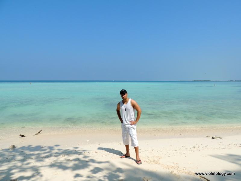 maldivesday4 (14)